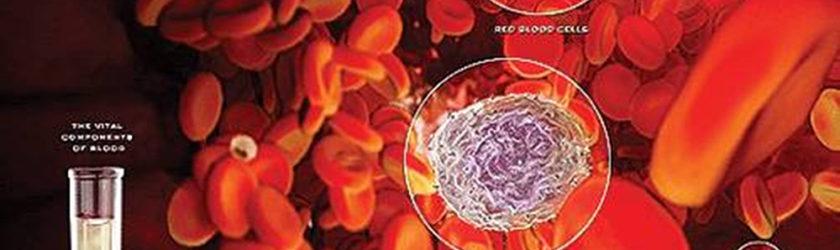 Апластическая анемия