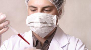 АТ ТПО (антитела к тиреопероксидазе): что значит в анализе крове и почему может быть повышен