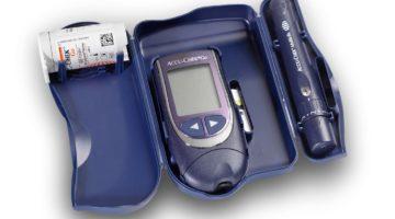 Как выбрать лучший глюкометр для дома