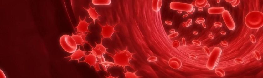 Признаки и причины рака крови