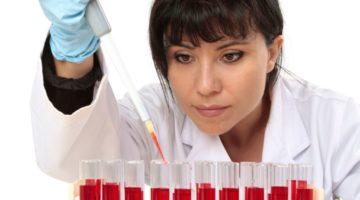 Что может скрываться за диагнозом эритроцитоз?