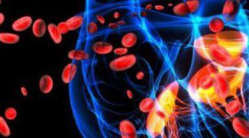 Гистиоцитоз — редкое и загадочное заболевание крови