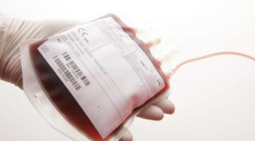 Характеристика первой отрицательной группы крови у мужчин и женщин