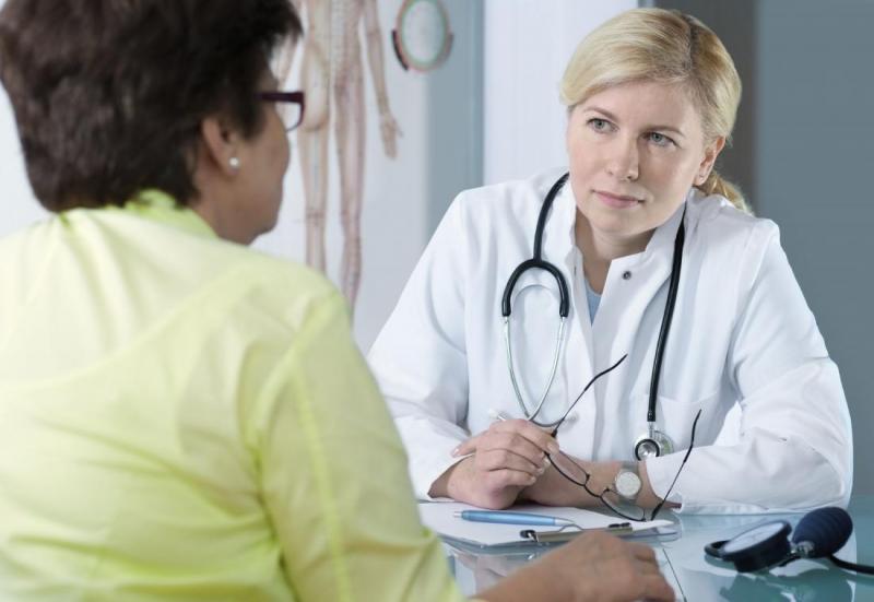 Гиалиноз: насколько страшна патология