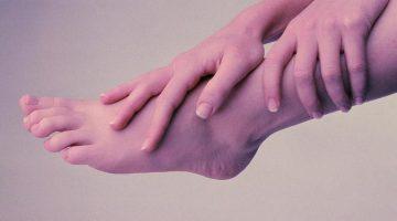Облитерирующий тромбангиит: коварная и опасная патология курильщиков