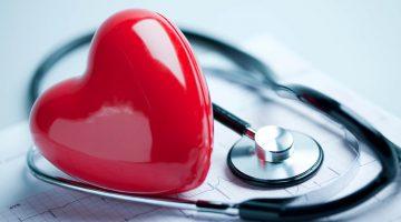 Лечение за границей стенокардии